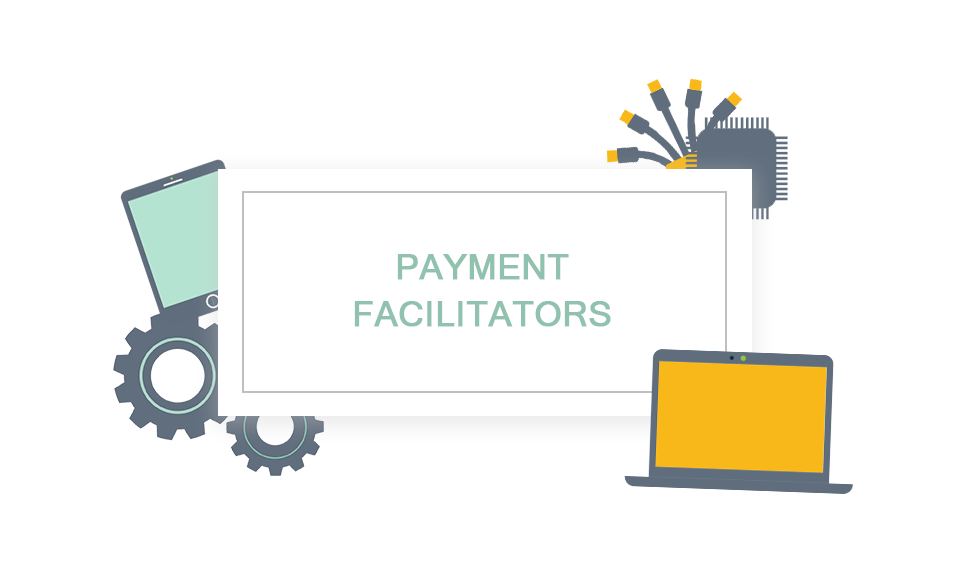 Payment facilitators
