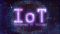 IoT to grow 130% over the next 4 years: forecast