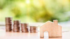 Study reveals how Millennials affect apartment renting market