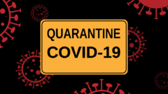 Coronavirus continues as a shock for US small businesses – NRF