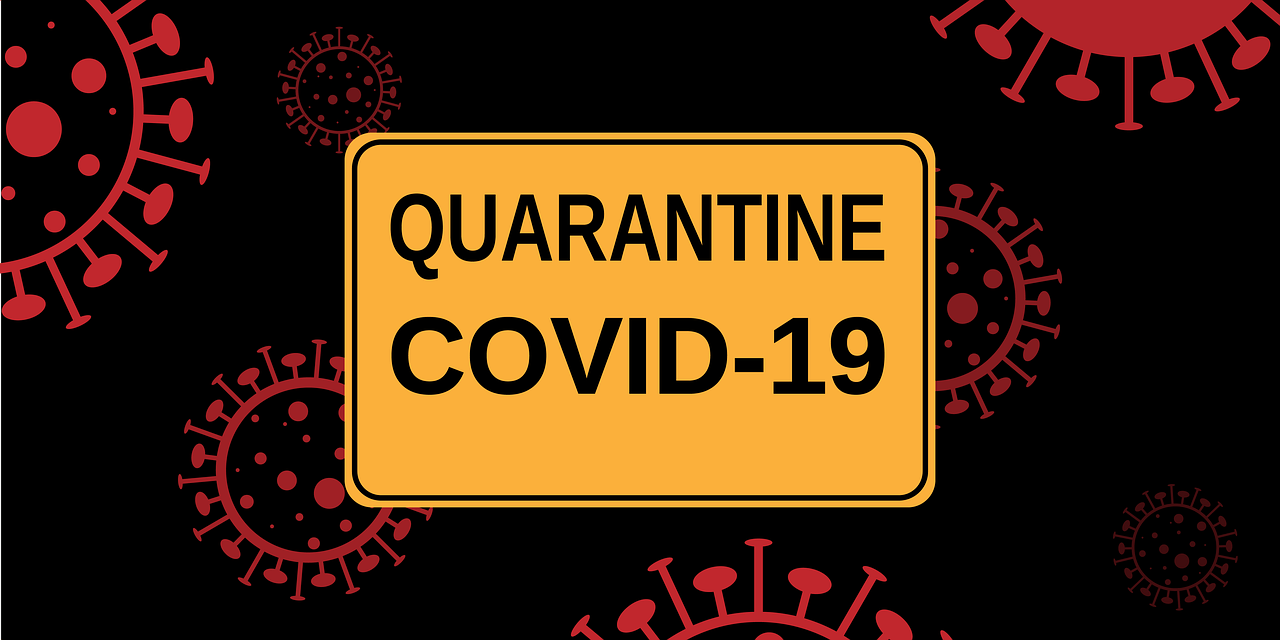 canceled postponed fintech events coronavirus
