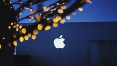 Apple surpassed 100 acquisitions: top deals revealed