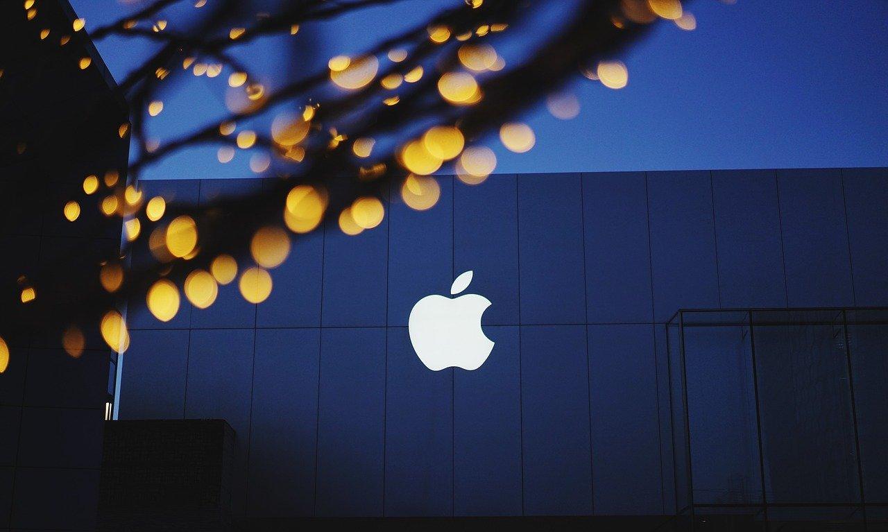 Apple top deals
