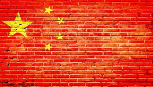 China's e-commerce market to surpass $3T by 2025