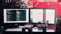 How to outsource web development