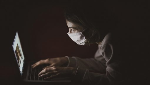Financially strain during the COVID-19 pandemic? Here's how to cope