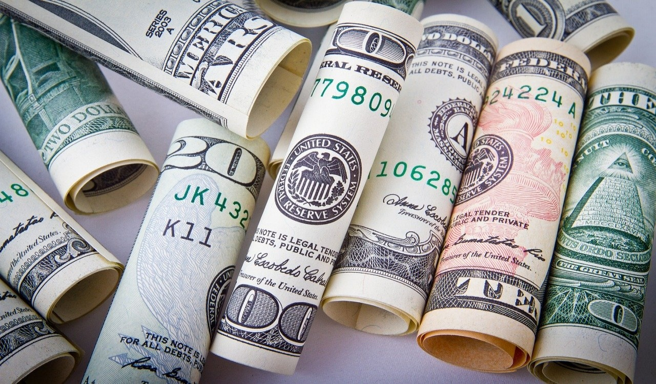 cash transactions