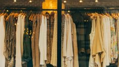 Popular fashion retailer will share online turnover with its franchisers