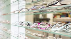 New application brings optician tests online