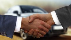 The most popular car financing options for 2020