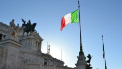 Italy is becoming greater for cross-border e-commerce
