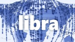 Libra digital coin's debut: challenges and breakthrough