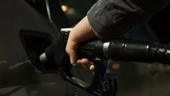 Oil price crash: why did it happen and what should we expect