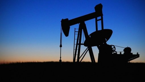 On the trail of the new world crisis: OPEC disagreement