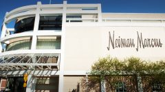 Neiman Marcus bankruptcy: what happened to iconic US retailer