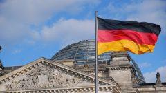 Bundesbank pilots securities settlement via blockchain