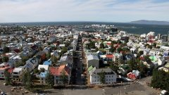 Iceland's first digital bank is set to launch