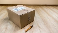 UK retailers boost delivery speed by 20% to meet demand