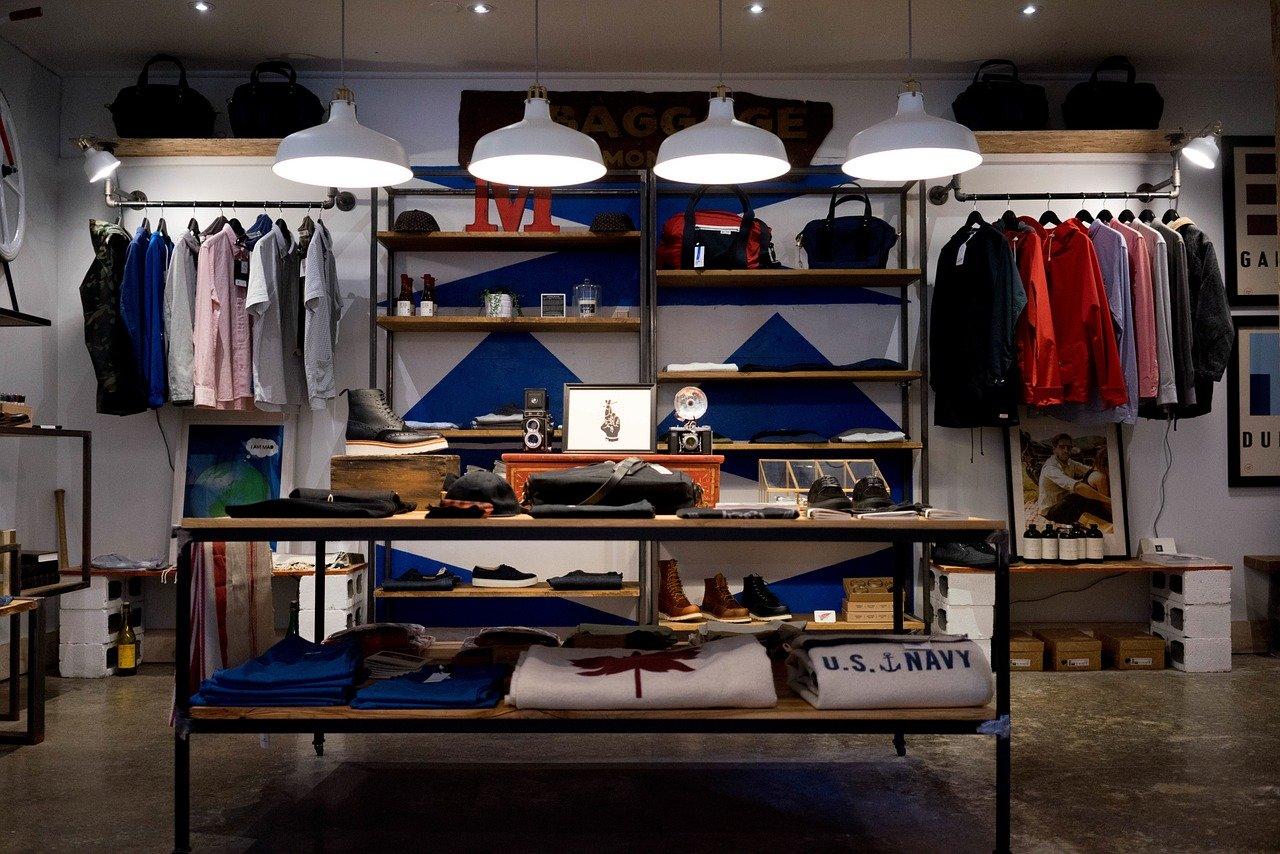Store closures & charity: H&M, Oysho, Pull & Bear, Bershka amid pandemic