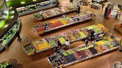 German grocery retailer launches online service in UK