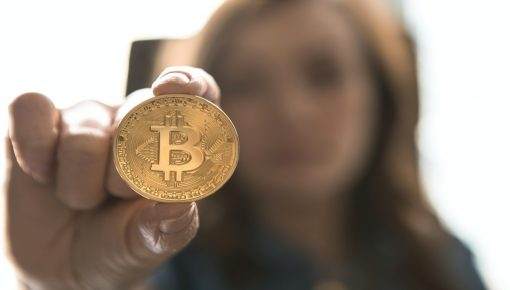 Four common uses to do with Bitcoin