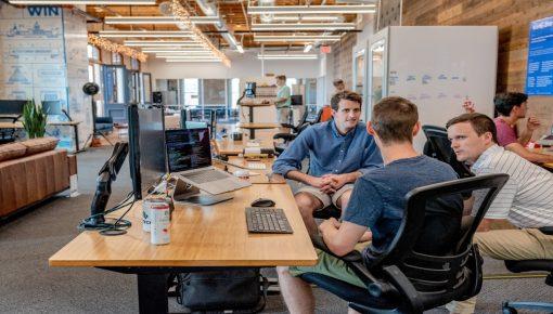 Сhallenges IT companies face amid coronacrisis – survey