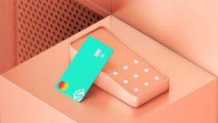 Mastercard signs partnership with Asian digital wallet