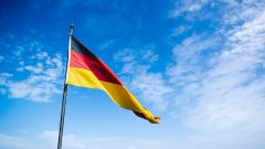 German e-commerce anticipated surpassing €100B this year