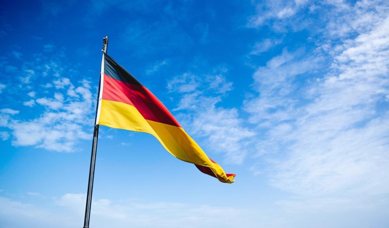 German retailers
