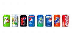 PepsiCo starts selling directly to consumers