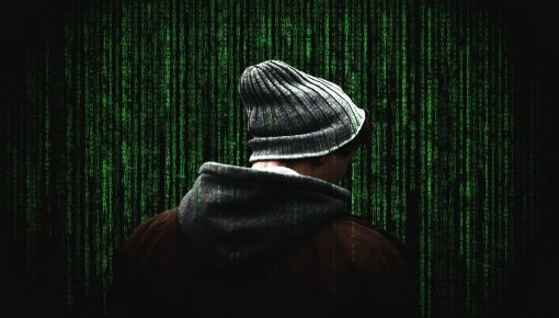 A year into the pandemic, businesses still experiencing cybersecurity issues