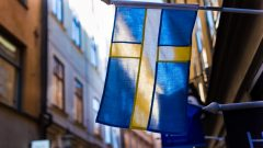 Report reveals key factors driving contactless payments in Sweden