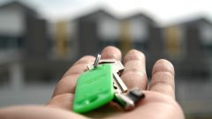 How to rent out an apartment: 7 steps explained