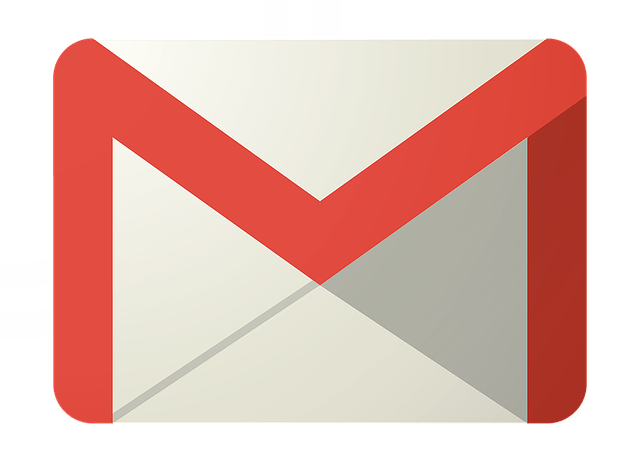 money in gmail