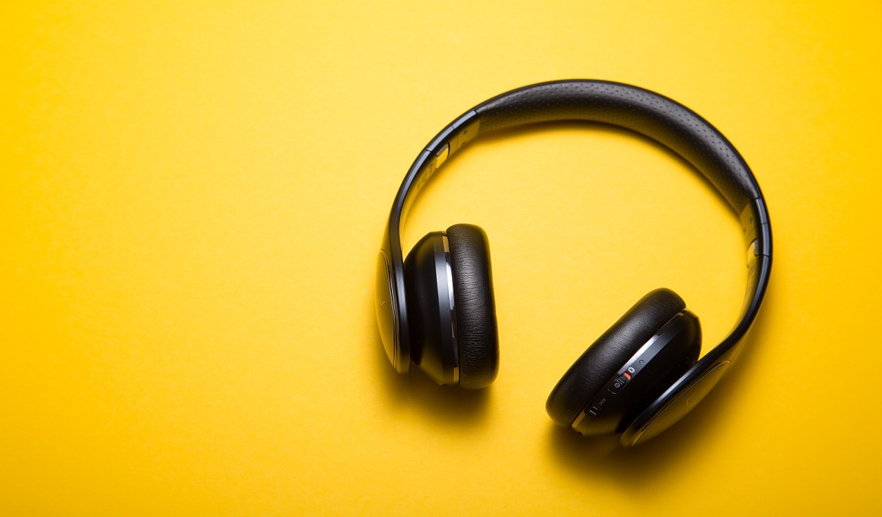 top 10 fintech podcasts