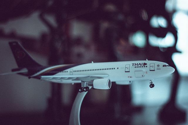 thai airways bankruptcy