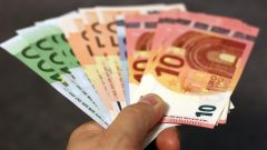 German payment market faces historical changes