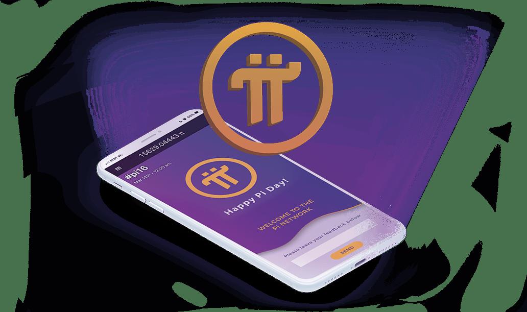 pi network crypto