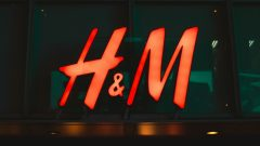 H&M is facing a boycott in China