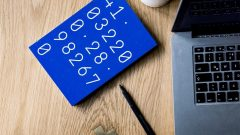 Guide on accurate bookkeeping for your small businesses
