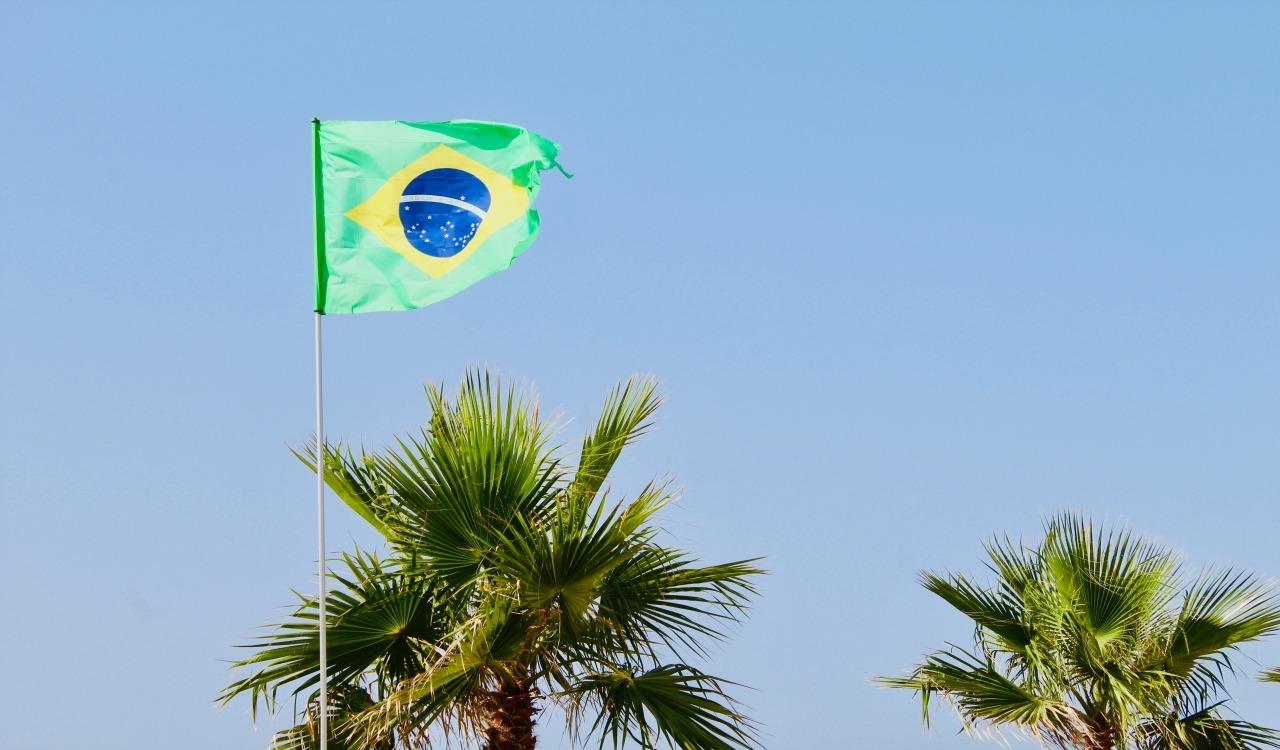 Top 7 banks in Brazil