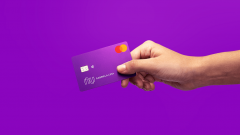 Nubank: a complete review of the leading Brazilian digital bank