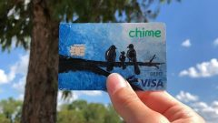 Chime mobile bank review: features, capabilities, initiatives