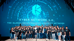 Kyber Network: how it's different from other crypto projects