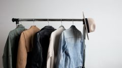 Popular apparel brand relaunches online stores in Europe