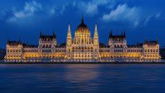 Hungarian e-commerce surpassed €2B in 2019