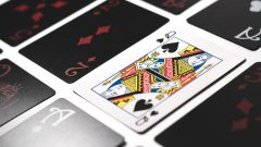 Gambling Payment Processing: 5 important criteria for success