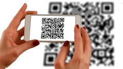 JCB teams up with FIS for cross-border QR payments