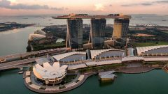6 in 10 Singapore businesses are in survival mode: here's why