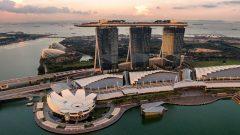 Research estimates growth of Singaporean e-commerce market in 2020